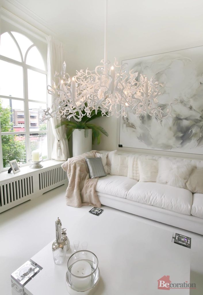 white_interior_design00