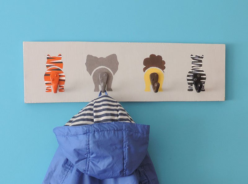 Wall-coat-hanger-for-kids12