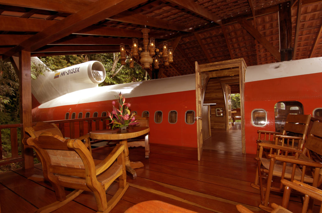 airplanes-transformed-into-hotels-hotelcostaverde5