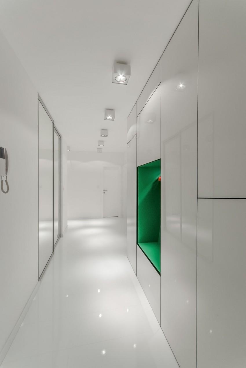 apartment8