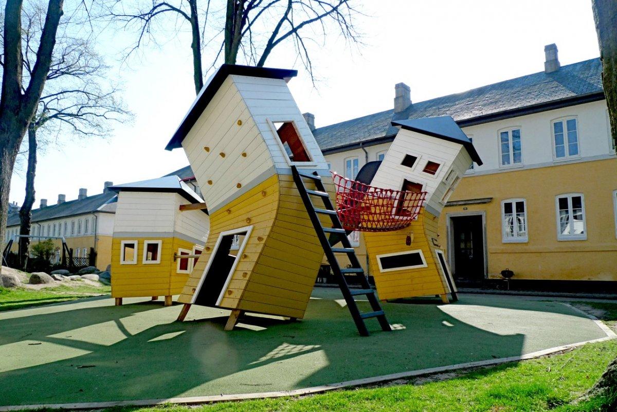arquitectos-creanparques-infantiles-12
