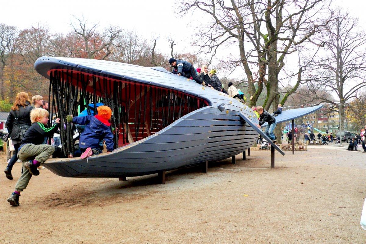 arquitectos-creanparques-infantiles-13