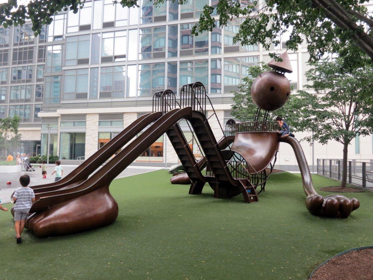 arquitectos-creanparques-infantiles-4