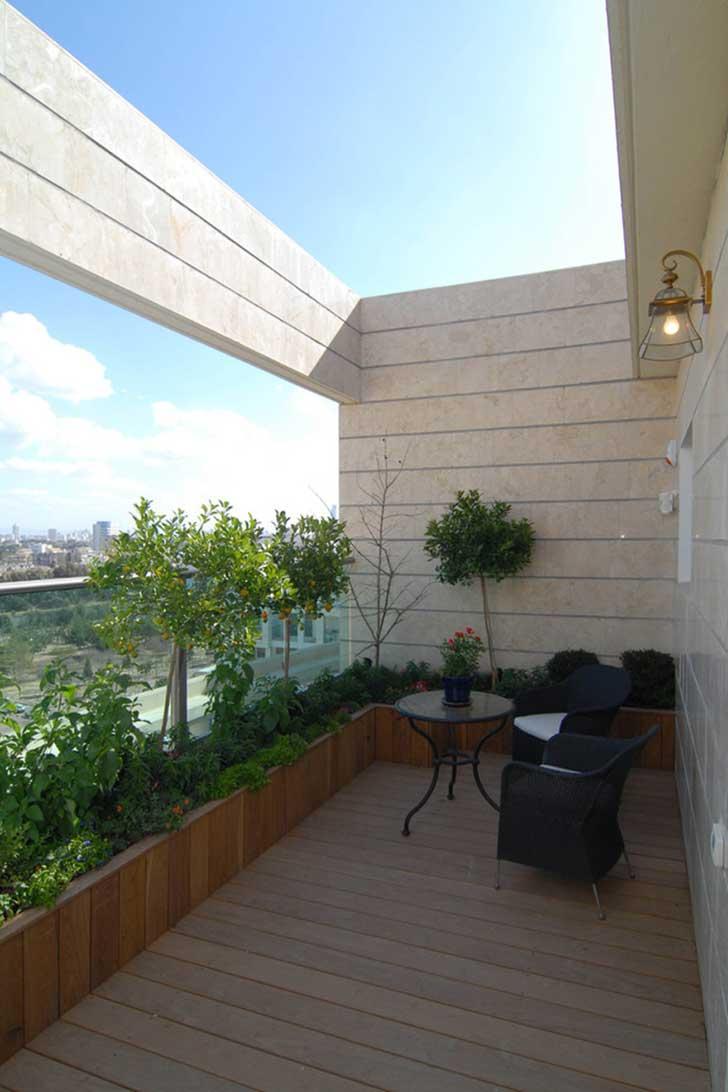 balcony3