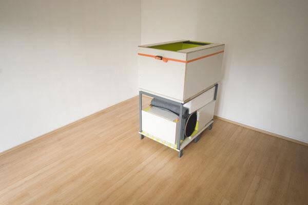bedbox2