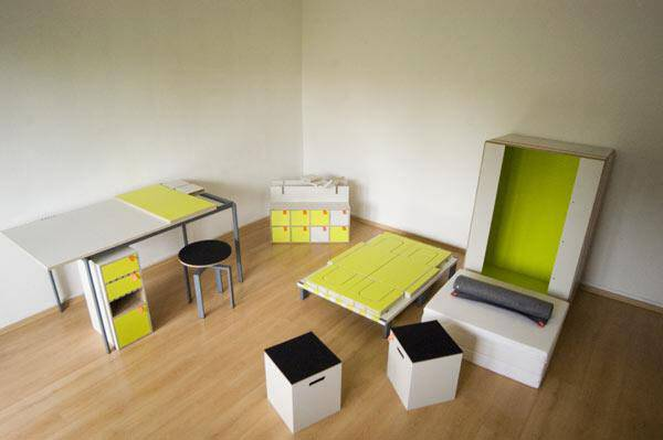 bedbox5