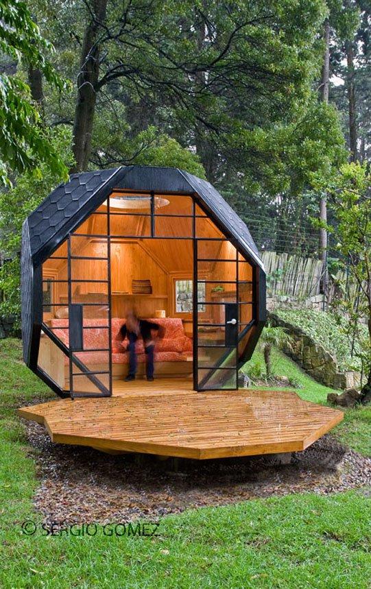 dream house 4