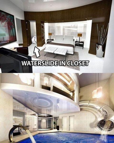 dream house 7