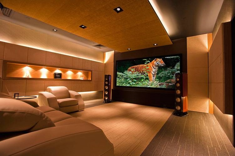 expensive decor 4