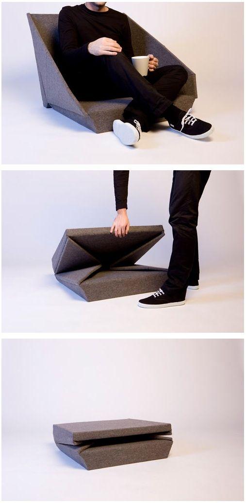 foldable6