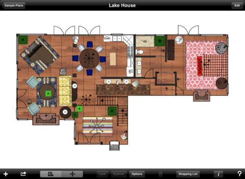 home design planning tool