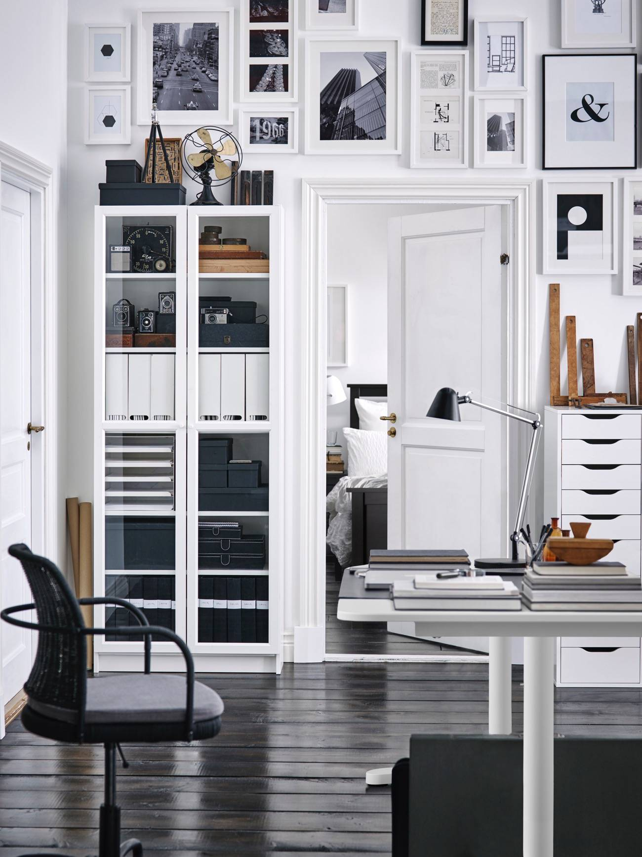 New Doors For Kitchen Cabinets Rooms Of Ikea 2016 Catalogue