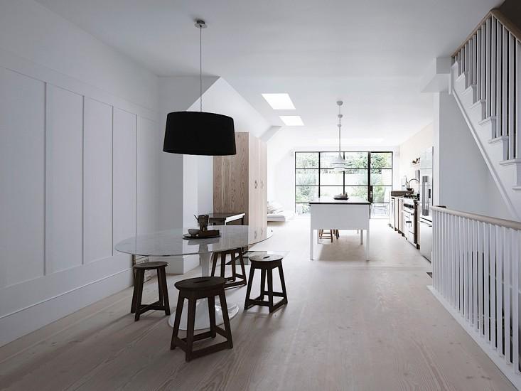 modern-house-London