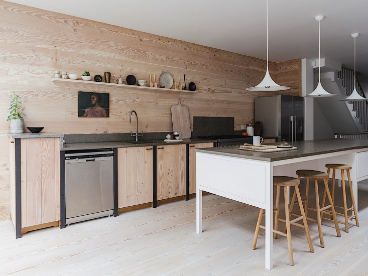 modern-house-London10