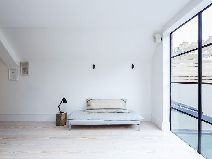 modern-house-London11