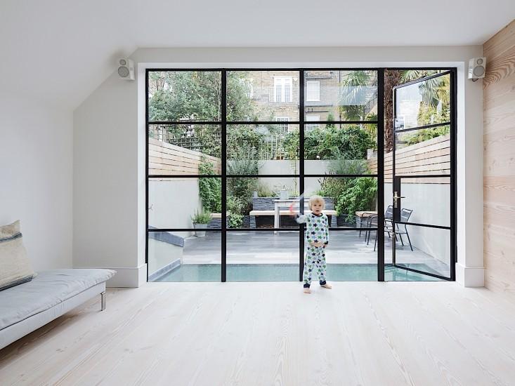 modern-house-London12