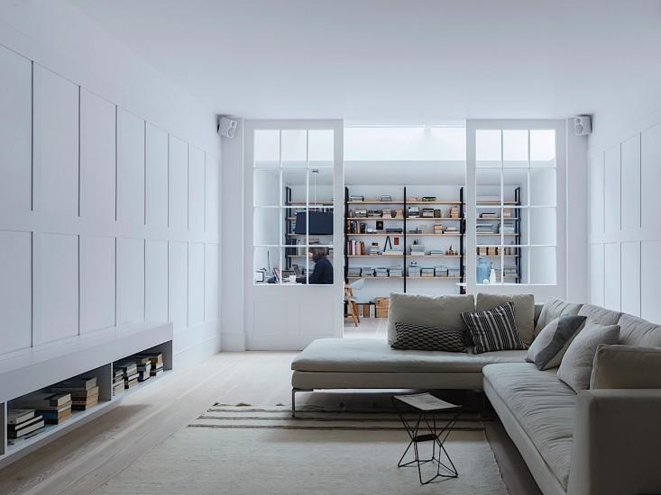 modern-house-London13