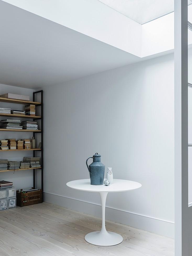 modern-house-London15