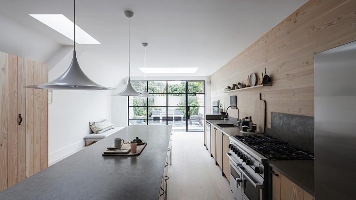 modern-house-London4