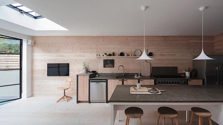 modern-house-London5
