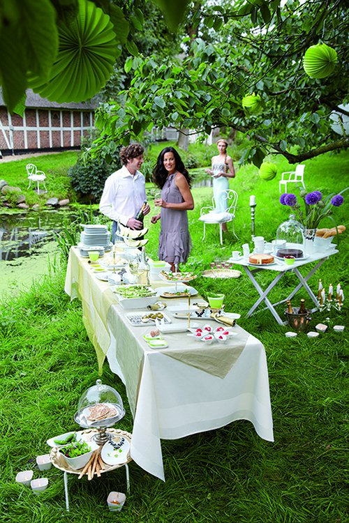 original-birthday-party-garden