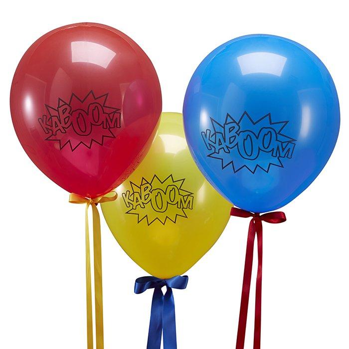 original-birthday-party-garden5