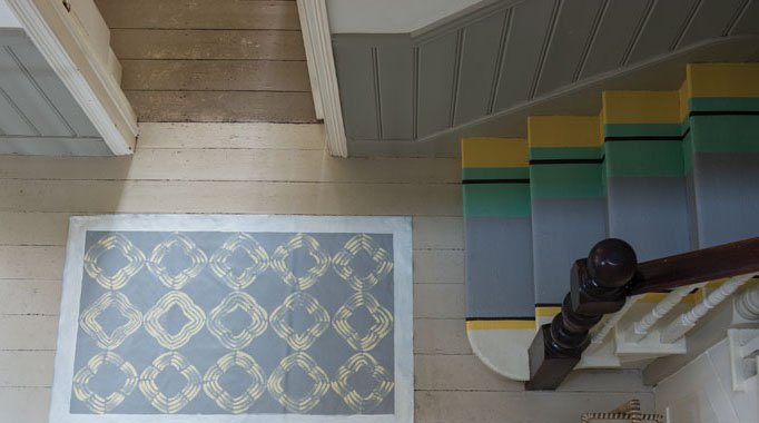 painting-a-wood-floor2