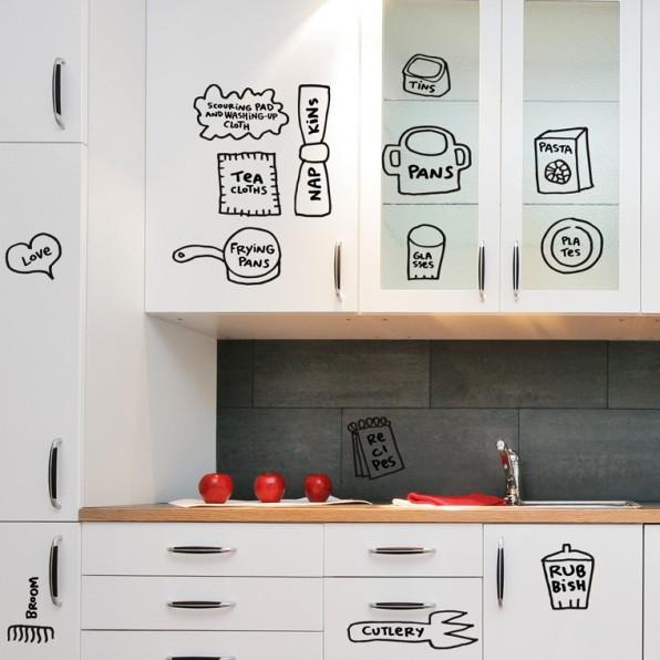 vinyl-kitchen-decal5