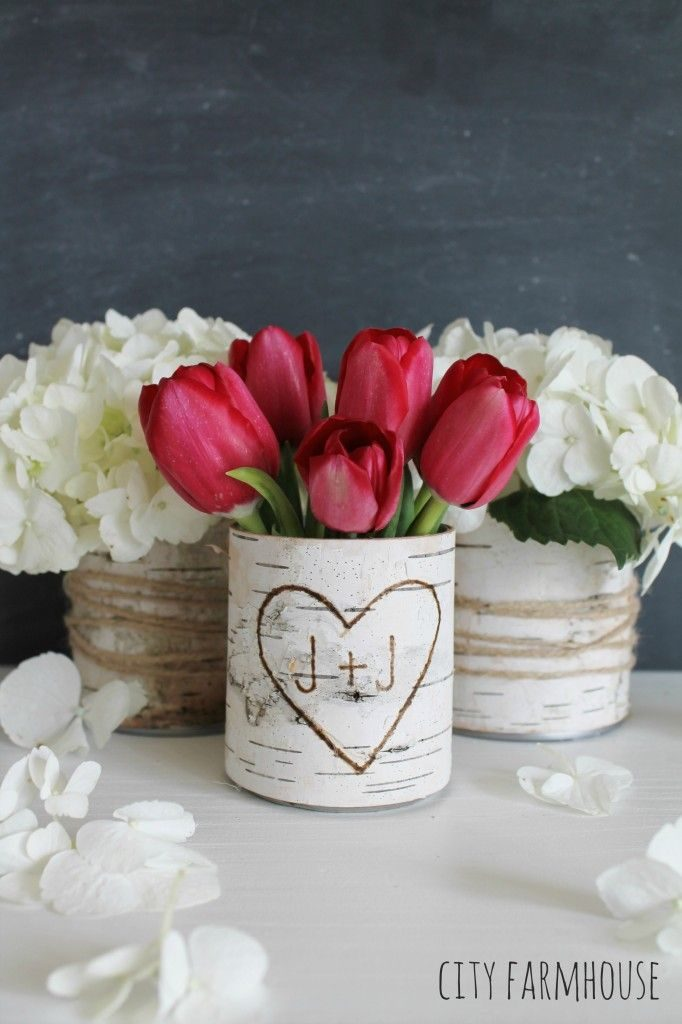 Becoration Low Cost Centerpieces For A Wedding Decor