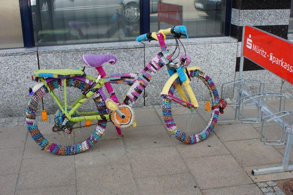 bike-743462_1920