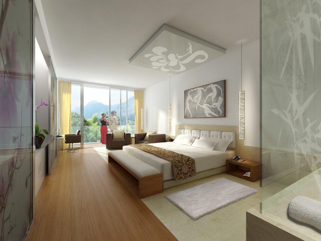 interior-1026449_1280